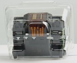 HP Office Jet 7000 Print Head