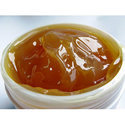 Hash Automotive Lubricating Grease, Packaging Type: Bucket , Pack Size: 20kg