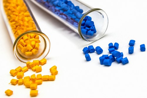 Drug Raw Material Testing