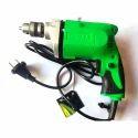 IC-066 Hand Drill Machine