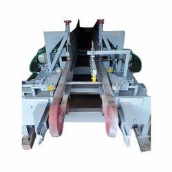Tile Cutting Machine - Tile Cutting Machinery Latest Price