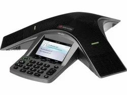 Polycom Conferencing Solutions