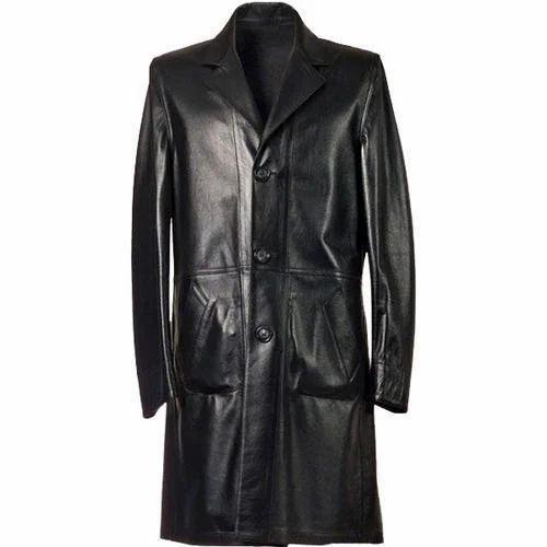 trench coat long ladies