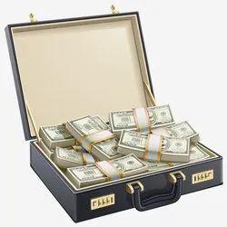 Self Employed Home Loan, 6, 500000000
