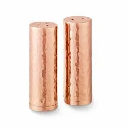 Salt and Pepper,Copper