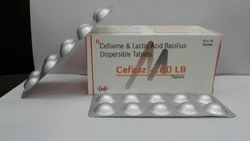PCD Pharma Franchise in SPSR Nellore