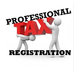 03 Working Days Online Professional Tax Registrations Service