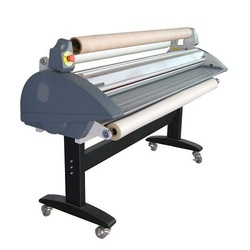 Plastic Thermal Lamination Services, in Pan India, Dimension / Size: Normal