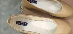 Ledies Footwear