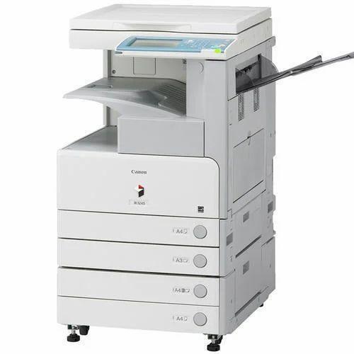canon ir3245 35 25 photocopy machine ir 3245 rs 55000 piece rh indiamart com canon ir 3225 manual pdf Canon imageRUNNER 1730iF