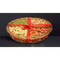 Dry Fruit Hamper