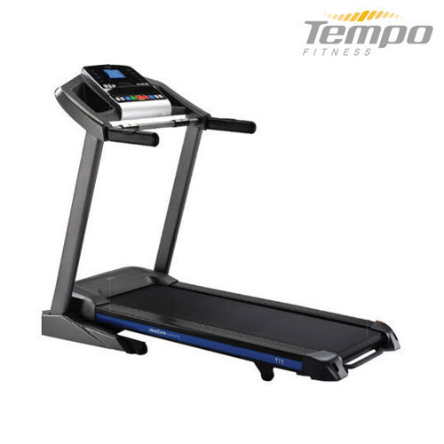 Proline Tempo T11 Treadmill, for Gym
