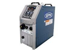 Welding Machine DP-270C