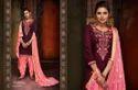 Designer Shangar by Patiala Vol-04 Suits