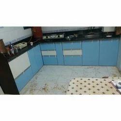 Kitchen Cabinets In Surat À¤°à¤¸ À¤ˆ À¤• À¤…ल À¤® À¤° À¤¸ À¤°à¤¤ Gujarat Kitchen Cabinets Kitchen Pantry Cabinet Price In Surat