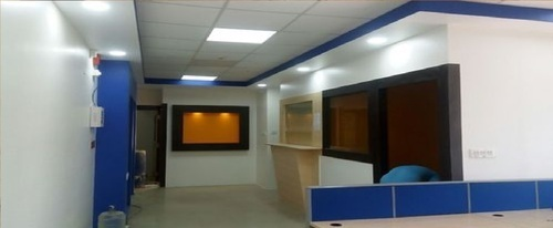 COMMERCIAL PAINTING CONTRACTORS In Keelkattalai Chennai Gee Yeh - Commercial painting contractors