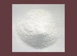 Di Calcium Phosphate (Anhydrous)