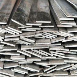 Tool Steel M2