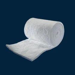 Ceramic Wool Roll