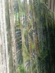 Printed Roofing Sheet