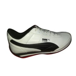 56cfd602cee Puma Mens shoes Best Price in Delhi
