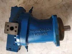 Marine Hydraulic Spares, 250 Bar, Model Name/Number: Mk 64 16300 A0 Ln 0102