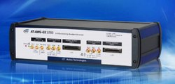 AWG GS 2500 14Bit Arbitrary Waveform Generator