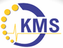 Korrida Medical Systems