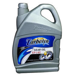 Tarbolyn Gear Oil EP-140