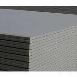 Everest Cement Fibre Board
