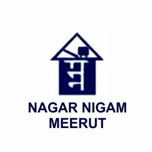 Cash Meerut House Tax Payment Online, Ashoka Enterprises