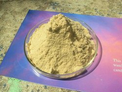 Aminoplex Bio Nutrient Calcium