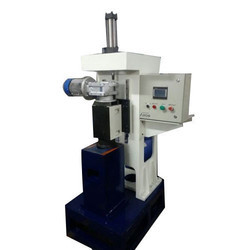 Automation SPM Machine