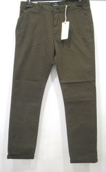 Mens Trendy Trouser