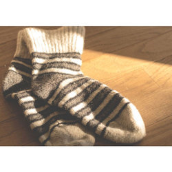 Multicolor Jimmy Jackson Mens Cotton Socks, Size: Regular, Packing Type: Pouch