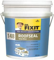 Dr. Fixit 148 RoofSeal