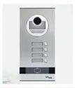 Video Door Phone Alba