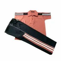 Oscula Summer Kids School Uniform, Packaging Type: Packet