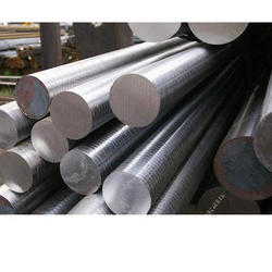 Duplex Steel Tube Pipe
