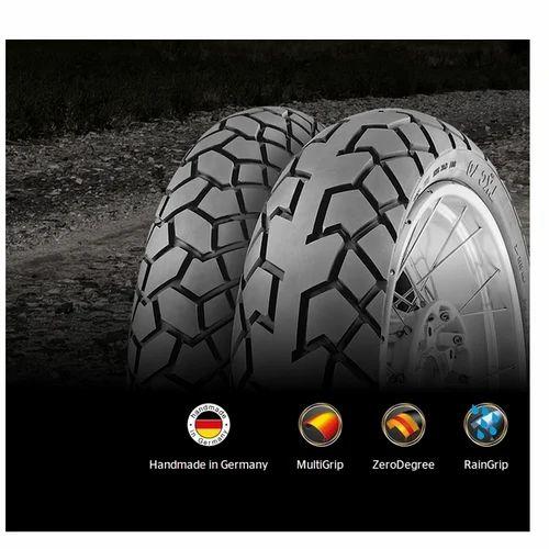 Kia Rio 2005-08//2011 Passform Gummimatten Speed Design Hyundai Accent