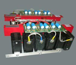 Transformer Rectifiers