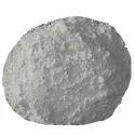 Zinc Citrate  Salts