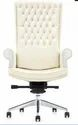 Emperor High Back Black Executive Chairs