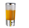 Manual Soap Dispenser SD-200