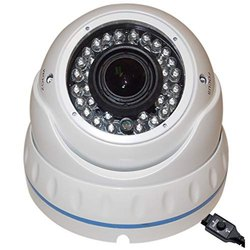 Digital Ace Jugnu Night Vision Camera