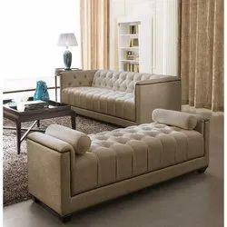 Designer Sofa Set, for Home