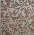 MDF Cutting Engraving