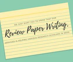 English Journal Publication UGC Research Paper Publishing