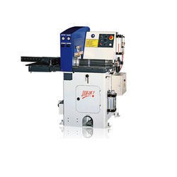JIH-18 P Type Sawing Machine