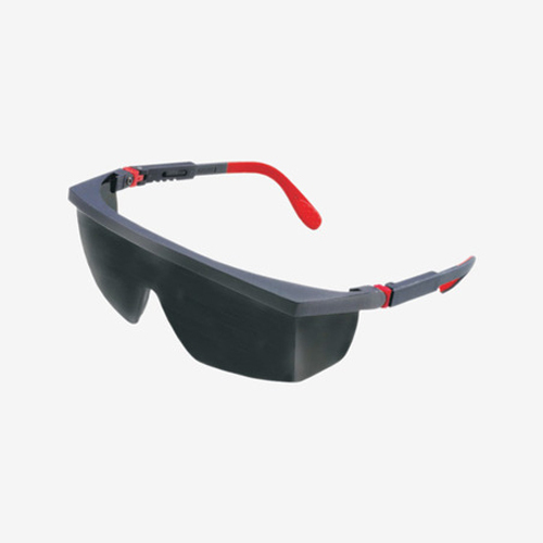 bee79ac4fb Karam Polycarbonate Gas Welding Safety Goggles